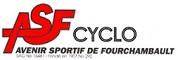 ASF Cyclo Fourchambault